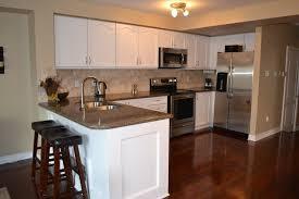 basement kitchen design. Basement Kitchen Design Lovely On In 6 Decor K