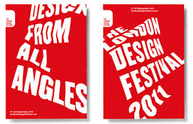 Pentagram Design Graphic Identity By Pentagram London Design Festival