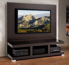 weathered wood tv stand    cool wood tv stands could i