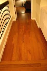 brazilian cherry flooring cherry flooring brazilian cherry wood flooring pictures