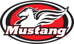 mustang-logo - The Patriot Ride