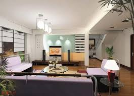 Online Interior Design Schools Simple 48 Accredited Online Interior Design Courses Interesting