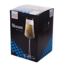 <b>Бутылка для воды Gipfel</b> Paola 0,5 л (1002118937) купить в ...
