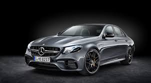 2018 mercedes benz amg e 63 s 4matic. beautiful benz the brand is turning the most intelligent executive saloon into  powerful eclass intended 2018 mercedes benz amg e 63 s 4matic
