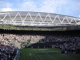 Tournoi de Wimbledon 2009