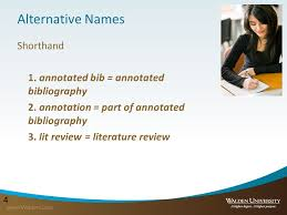 Appendix A   Annotated Bibliography   Innovative Revenue