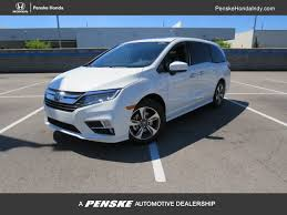 2018 honda touring. perfect 2018 2018 honda odyssey touring automatic  16753237 0 intended honda touring