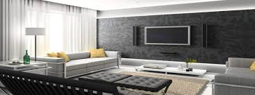 Small Picture Sussex Decorating Services Home Decorating Services Commercial