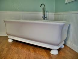 wonderful bathtub refinishing reviews accredited business directory costa in
