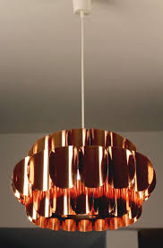 copper chandelier terraria musethecollective