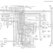 vauxhall combo wiring diagram pdf also vauxhall bo wiring diagram Trans Wiring Diagrams Manual 1999 Mercedes Mercedes Mercedes E-Class at Vauxhall Combo Wiring Diagram Pdf