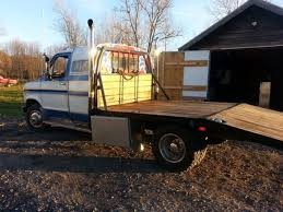 dovetail truck for sale. dually e350 1ton cutaway flatbed dovetail diesel ramp truck f350 centurion for sale