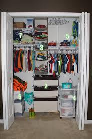 closet organizers dividers home