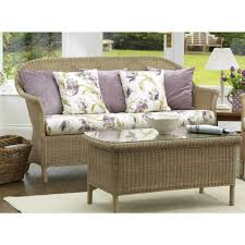 laura ashley balm sofa and coffee table