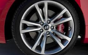 Genesis Auto Parts 2012 Hyundai Genesis Coupe Information And Photos Zombiedrive