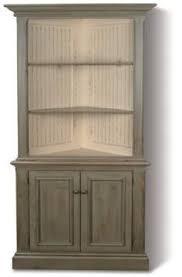 corner furniture piece. Images Of Corner Cabinets - Google Search Furniture Piece I