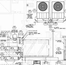 john deere 116 lawn tractor wiring diagram best of wiring diagram john deere lt155 awesome