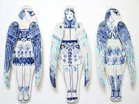 175 лучших изображений доски «Ceramics» в 2020 г | <b>Керамика</b> ...