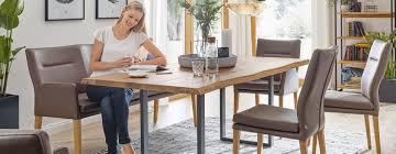 Esszimmer Die Möbel Und Küchenprofis In Weiden Hof Und
