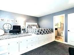 Captivating Cool 10 Year Old Girl Bedroom Designs Year Old Girls Room Year Old Girls  Room Image Result For Cool Year Old Girl Home Design Software Free Online