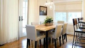 dining room lighting ikea. Dining Room Lighting Ikea Surprising Design Ideas Light Trends Fixture Height Fittings Lights O