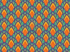 Cultural Patterns Best 48 Best Cultural Patterns Images On Pinterest Cultural Patterns