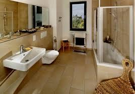 Badezimmer Muster Of 1 Moderneideenme