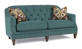 Furniture Specializing In High Style Furniture By Star Furniture