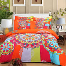 Epic Bright Colorful Bedding Sets 23 For Duvet Covers King With ... & Awesome Bright Colorful Bedding Sets 28 About Remodel Soft Duvet Covers  With Bright Colorful Bedding Sets Adamdwight.com