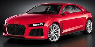 list of new car releases2017 New Car Release Dates Pricing Photos Reviews And Test