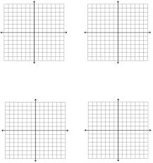 Free Interactive Graph Paper Rome Fontanacountryinn Com