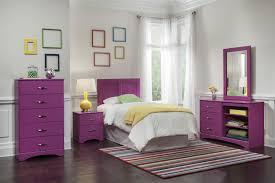 Raspberry Bedroom Kith Furniture 171 Raspberry Full Bedroom Group Sams Appliance
