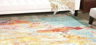 oversized area rugs best nautical large good oversize canada