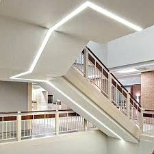 lighting for hallways and landings. Beautiful Lighting For Hallways And Landings With Hallway Landing C