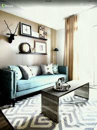 full size of coffee tables what color furniture goes with grey walls dark gray couch to