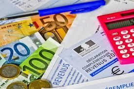 impôt sur le revenu : quels sont les revenus imposables? les traitements et salaires, les bénéfices, les revenus fonciers...