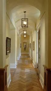Narrow hallway lighting ideas Small Hallway Design For Comfort Hallway Lighting Design For Comfort