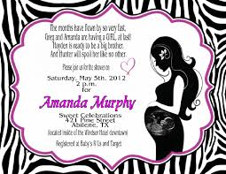 free baby shower invitation template s unique baby shower invitation templates for publisher bridal shower