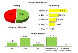Статистика занятости и безработицы курсовая Популярные видео запросы