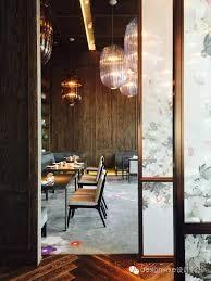 commercial restaurant lighting. commercial lighting httpswwwlinkedincomcompany restaurant c
