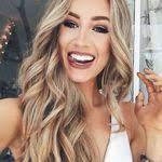Tina Coffey (icmyfuture) - Profile | Pinterest