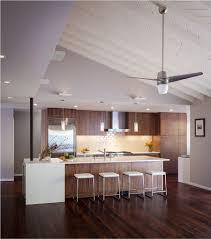 torsion ceiling fan. velo ceiling fan gallery torsion ceiling fan g