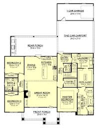 20 60 house plan awesome line floor plan lovely 20 60 house plan in prakasam district