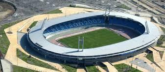 Ud Football Stadium Seating Chart