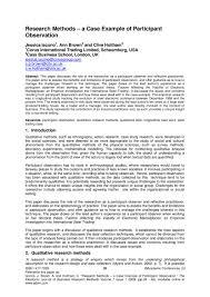observation essay outline docoments ojazlink observation essay outline classroom preschool