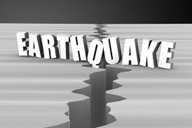 earthquake in portland will be hell on earth street roots earthquake in portland will be hell on earth