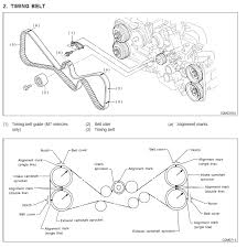 similiar 2001 subaru forester parts diagram keywords 2001 subaru forester parts diagram on subaru 2 5xt engine diagram