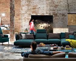 urban furniture melbourne. simple furniture to urban furniture melbourne g