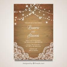 Free Download Wedding Invitation Templates Wedding Invitation Vectors Photos And Psd Files Free Download