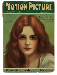 alcoholism essays drunk driving persuasive essay conclusion  lot detail mary astor signed magazine covers lot of personal mary astor signed magazine covers lot 12 step reaction paper on alcoholism essays online